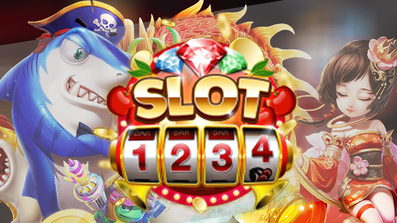 A Beginner's Guide to Play and Win Online Slot Games