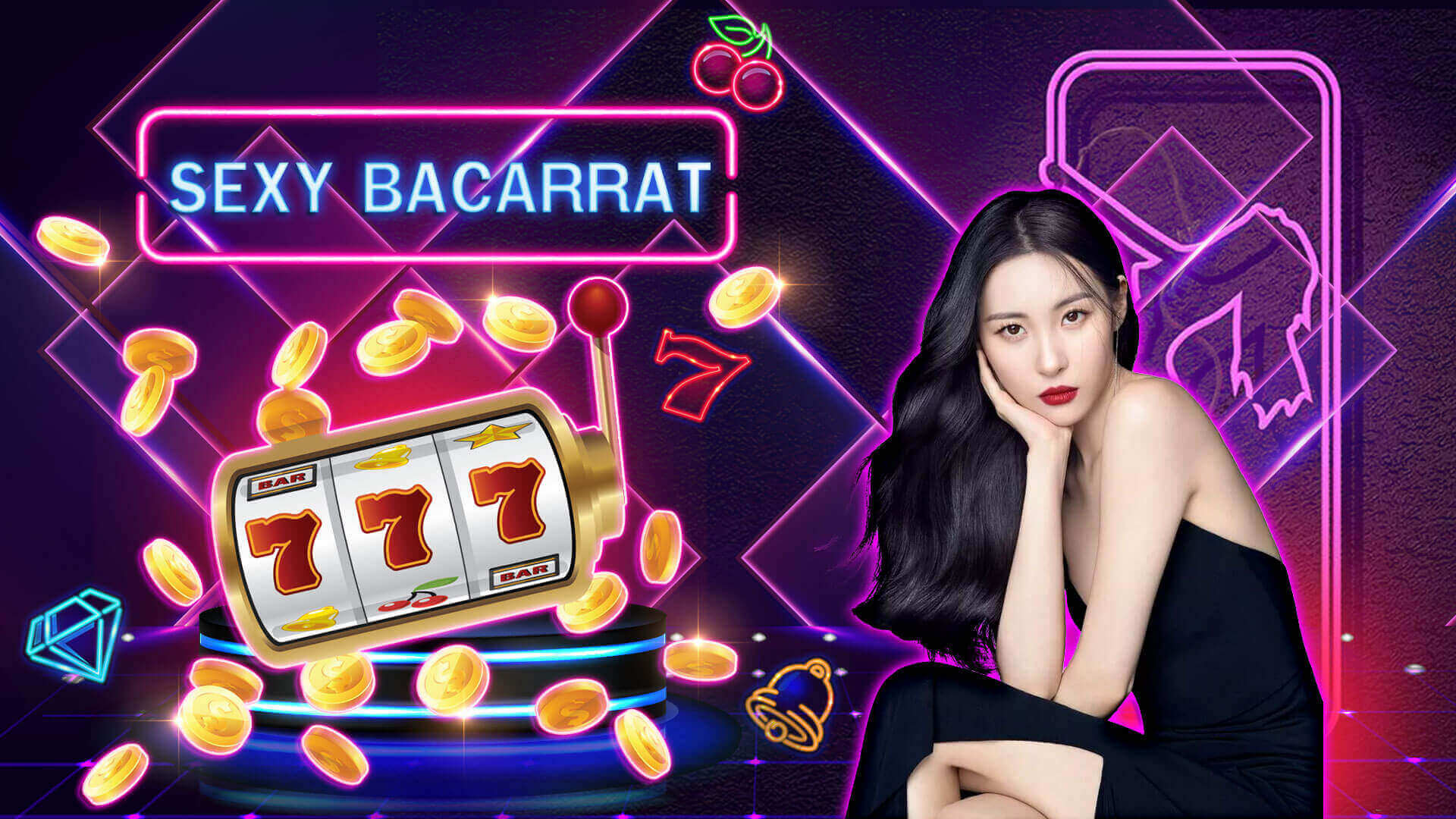 Best Funniest Gambling Online Slot Trusted