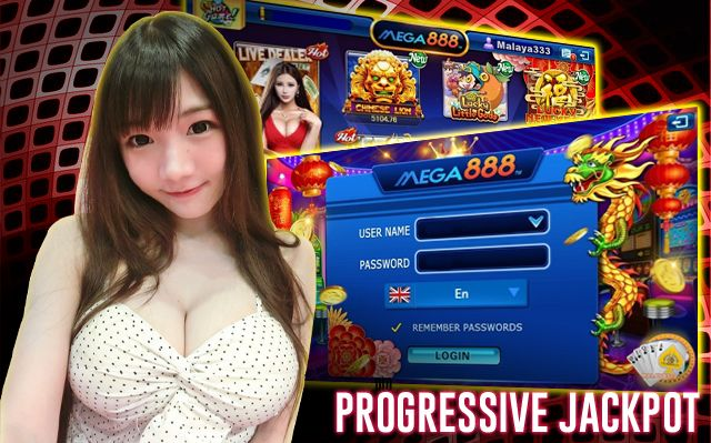 Extended Play Casino Slot Online For Fewer Paylines