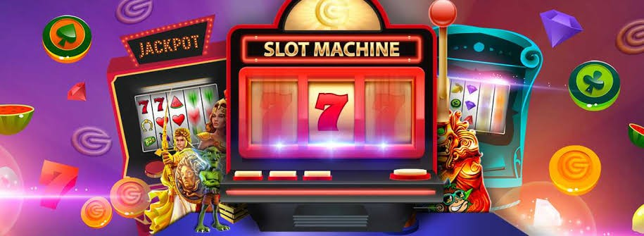 Finding an Online Casino that Offers Free Slots