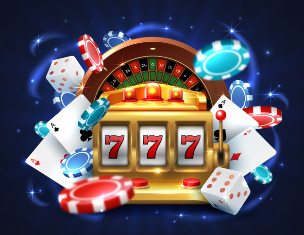 How Do Slot Machines Work and Can they Be Trusted
