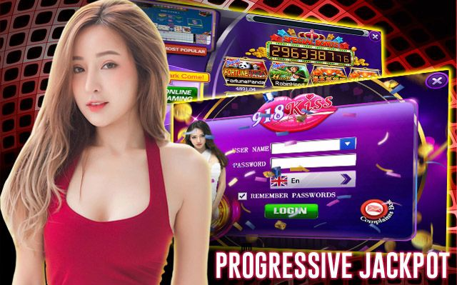 How Free Slots Changed the World