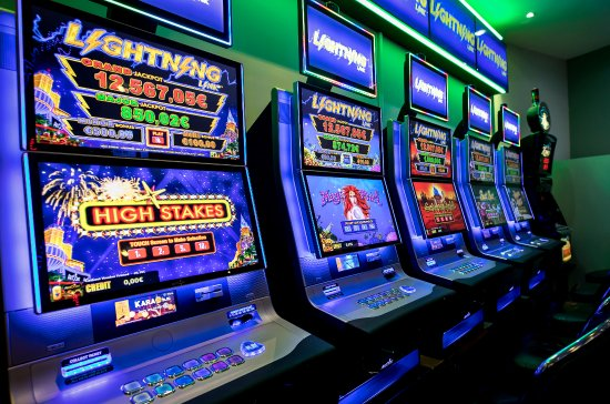 How To Betting Fluffy Favorites Slot