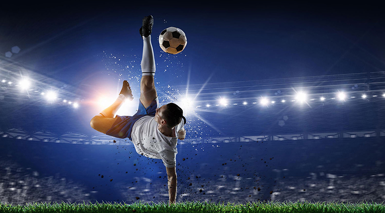 How To Play Corner Over / Under In Football Betting