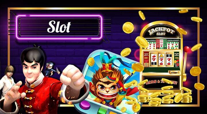 How to Play Millionaire Genie Slot Game