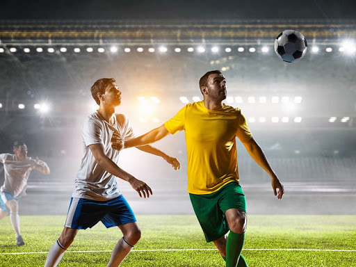 Learn How To Read The Best Football Odds