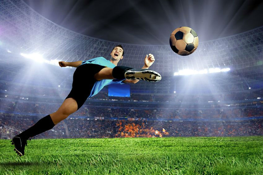Popular Betting Types At Asian Sportsbooks Trusted