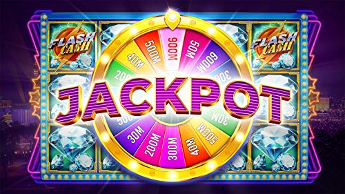 Setting a Budget for Classic Slots Games