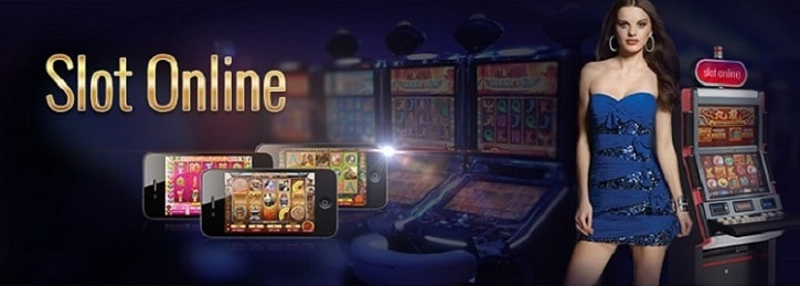 Slots Winning Tips that Really Work