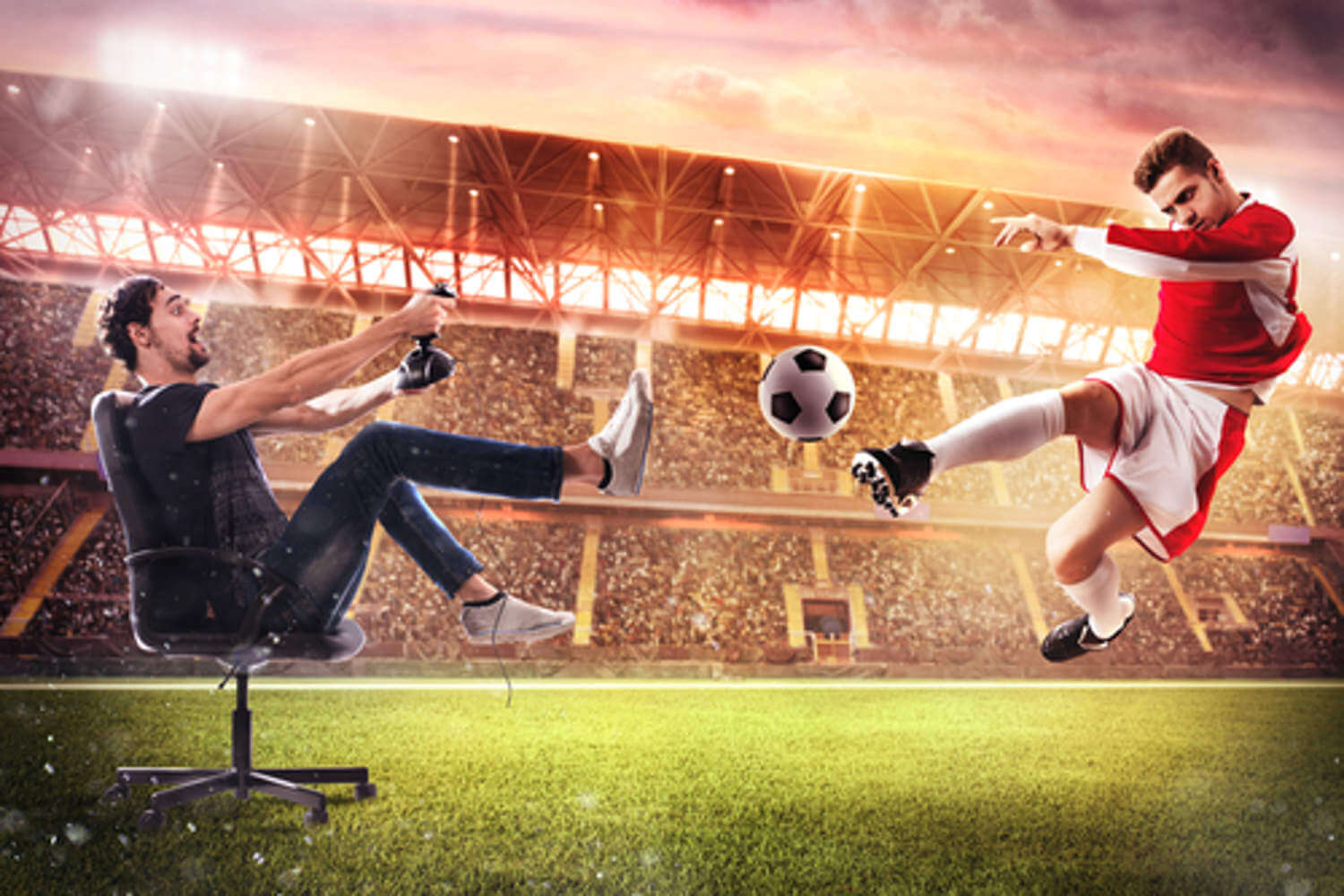 The Most Trusted Online Sportsbook Football Betting Tips