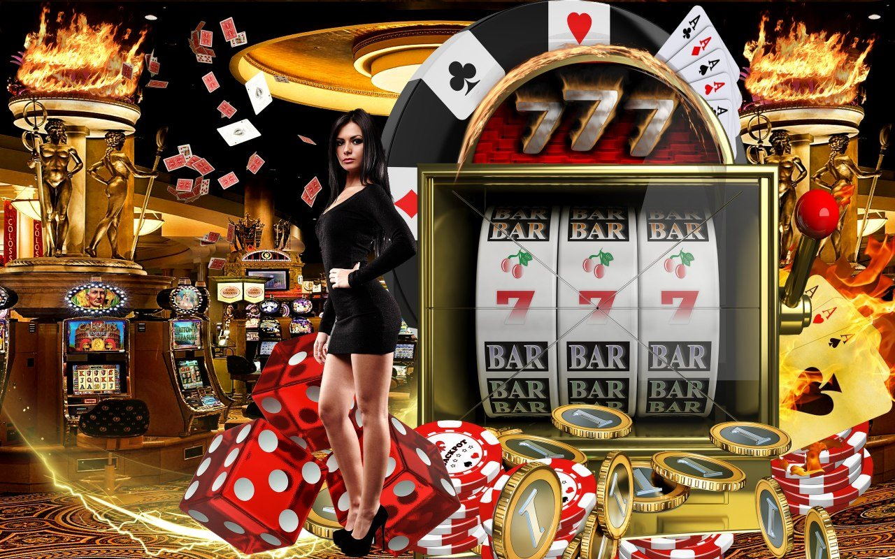 The Ultimate Penny Slot Online Strategy