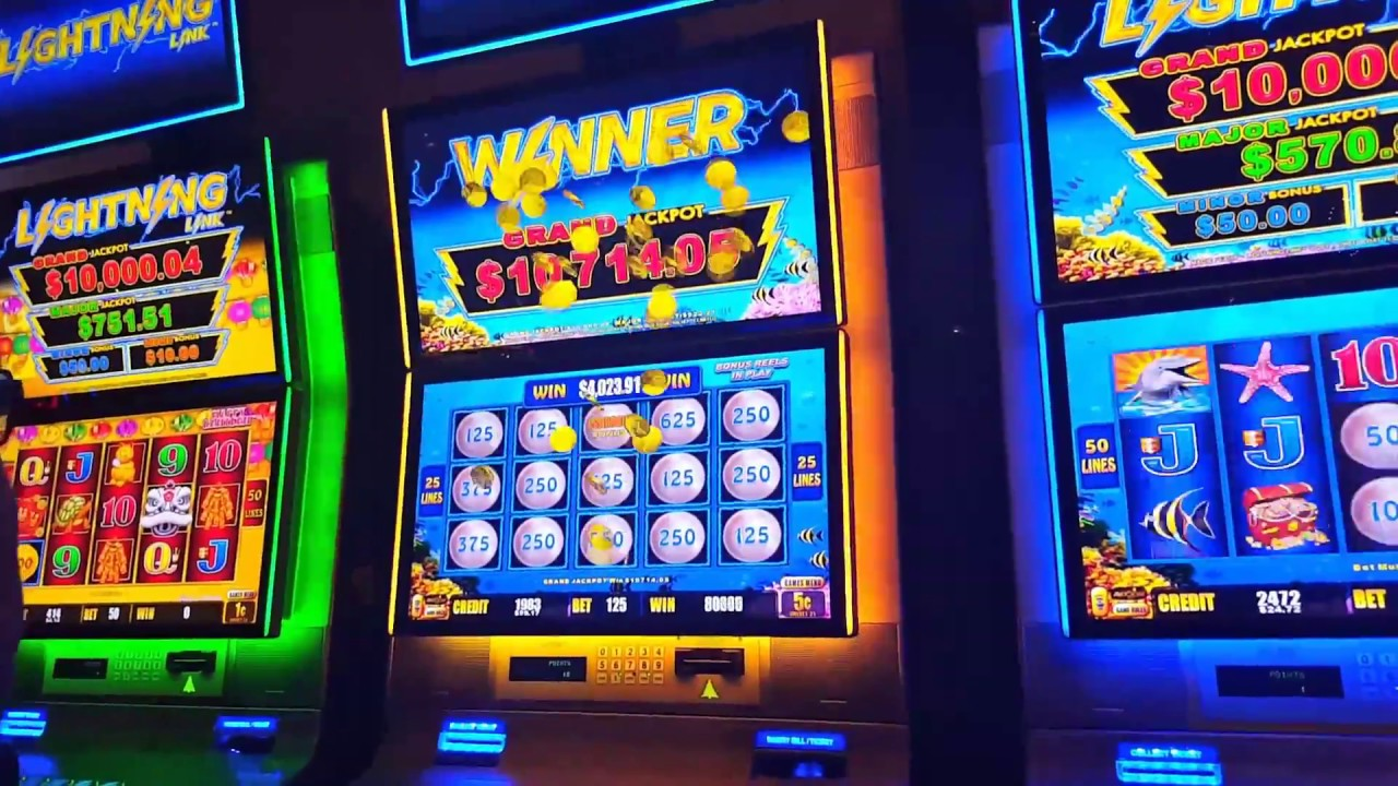 Tips on How to Play Penny Slots