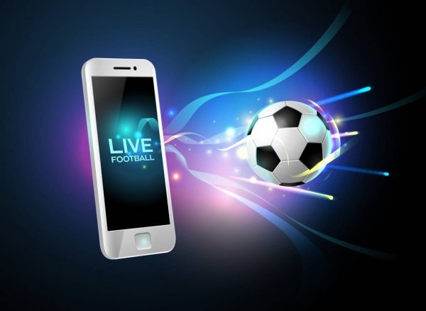 Trading Quick Guide About The Best Football Online